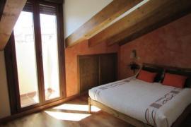 Casa Rural Cachilo casa rural en Valseca (Segovia)