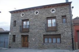 Casa Rural La Frailona casa rural en Bernardos (Segovia)