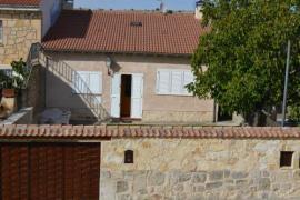 El Portillo del Duraton casa rural en Castrojimeno (Segovia)
