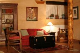 El Viejo Almacen casa rural en Torreiglesias (Segovia)