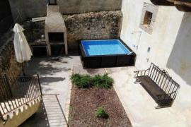 La Botica de Maderuelo casa rural en Maderuelo (Segovia)
