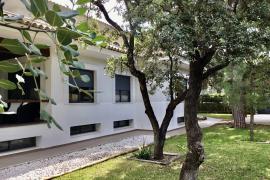 Casa de lujo en La Juliana casa rural en Bollullos De La Mitacion (Sevilla)
