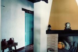 Casa Rural San Onofre casa rural en La Puebla De Los Infantes (Sevilla)