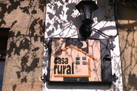 Arrabal de Valdeavellano casa rural en Valdeavellano De Tera (Soria)