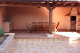 Casa Rural Del Castro casa rural en Piquera De San Esteban (Soria)
