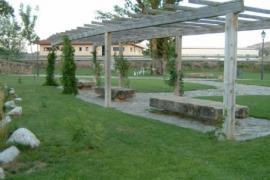 Casa Rural La Majada casa rural en Golmayo (Soria)