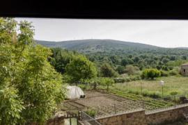 Casa Rural La Poveda De Soria casa rural en La Poveda De Soria (Soria)