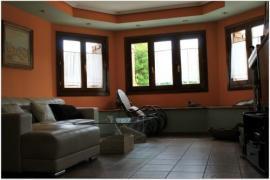 Casa Sol Numantino casa rural en Garray (Soria)