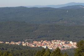 La Casona de Navaleno casa rural en Navaleno (Soria)