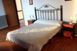 Hotel Rural Los Sestiles  casa rural en Garray (Soria)