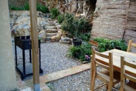 Cal Camilo casa rural en Duesaigues (Tarragona)