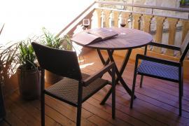 Cal Maginet Hotel  casa rural en Vilaverd (Tarragona)