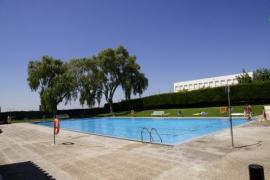 Cal Vibo casa rural en Vilabella (Tarragona)
