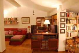 Cal Llorencet casa rural en El Lloar (Tarragona)
