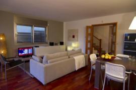 Casa Susanne casa rural en Montbrio Del Camp (Tarragona)