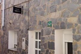 Casa Rural Foreset casa rural en Alfara De Carles (Tarragona)
