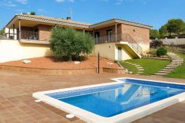 Casa Tico casa rural en Roda De Bara (Tarragona)