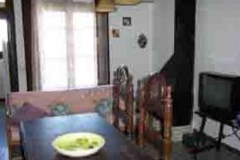 Casa Turismo Rural Riu Montsant casa rural en Bellmunt Del Priorat (Tarragona)