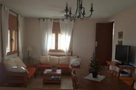 Finca Ramirez casa rural en Deltebre (Tarragona)