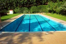 Villa Engracia Hotel Rural y Aptos. casa rural en L' Espluga De Francoli (Tarragona)