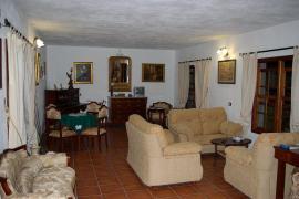 Hotel Rural El Navío casa rural en Guia De Isora (Tenerife)