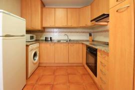 Apartamentos Rurales El Niño casa rural en Torre Del Compte (Teruel)