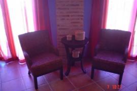 Apartamentos Turísticos Pepe casa rural en Gea De Albarracin (Teruel)