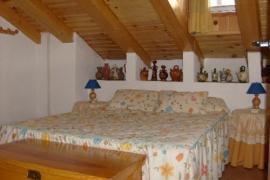 Casa Consuelo casa rural en Torrijas (Teruel)