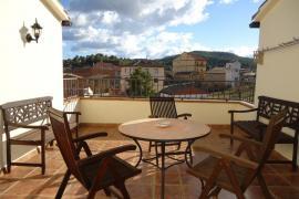 Casa Laure y Mª José casa rural en Arens De Lledo (Teruel)