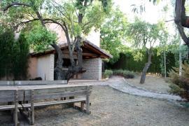 Casa Rural El Gaiter casa rural en Aguaviva (Teruel)
