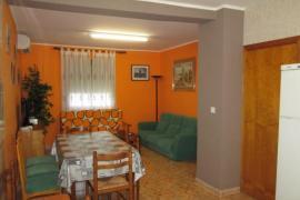 Casa Rural Javier casa rural en Valmuel (Teruel)