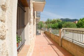 Casa Taragaña casa rural en Beceite (Teruel)
