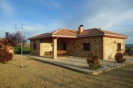 Escapada RusticaTeruel casa rural en Teruel (Teruel)