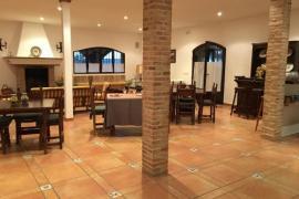 Casa Rural Cigarral del Pintor casa rural en Toledo (Toledo)
