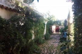 Casa Rural El Sueño De Lucrecia casa rural en Villarrubia De Santiago (Toledo)