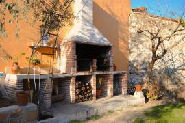 Casa Rural La Molineta casa rural en Almendral De La Cañada (Toledo)