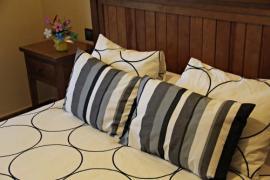 Hotel Medina de Toledo  casa rural en Toledo (Toledo)