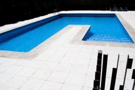 Hotel Spa La Salve casa rural en Torrijos (Toledo)