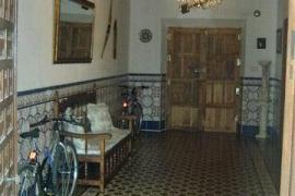 La Casa del Marques casa rural en Cazalegas (Toledo)