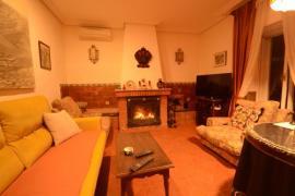 La Casona de Azca casa rural en San Martin De Montalban (Toledo)