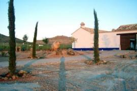 La Quinteria de Mora casa rural en Mora (Toledo)