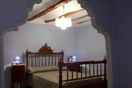 Casa Taure casa rural en Chelva (Valencia)