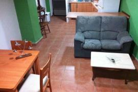 Casita Santa Barbara casa rural en Macastre (Valencia)