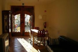 La Casa de la Plaza casa rural en Godelleta (Valencia)