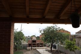 Casa Rural Alaejos casa rural en Alaejos (Valladolid)