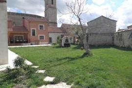 El Corralon casa rural en Quintanilla De Arriba (Valladolid)