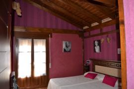 El Lagar casa rural en Canalejas De Peñafiel (Valladolid)