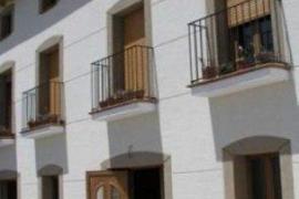 El Rincón del Labrador casa rural en La Santa Espina (Valladolid)