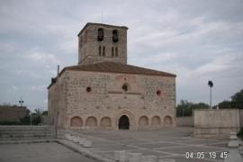 La Centralita y el Pajar de Tasio casa rural en San Miguel Del Pino (Valladolid)