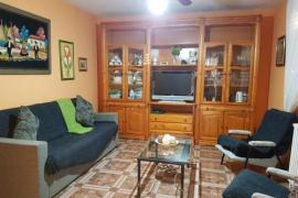 Maitemare casa rural en Traspinedo (Valladolid)